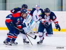 HC_Slovan-SVK_U18_ACT4370