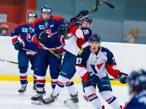 HC_Slovan-SVK_U18_ACT4374