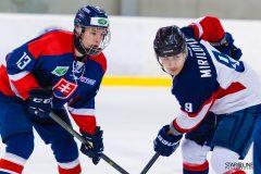 HC_Slovan-SVK_U18_ACT4377