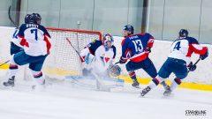 HC_Slovan-SVK_U18_ACT4378