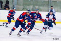 HC_Slovan-SVK_U18_ACT4380