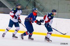 HC_Slovan-SVK_U18_ACT4383