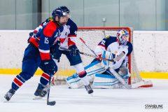 HC_Slovan-SVK_U18_ACT4384