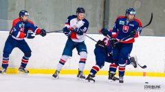 HC_Slovan-SVK_U18_ACT4386