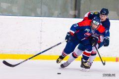 HC_Slovan-SVK_U18_ACT4387
