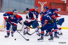 HC_Slovan-SVK_U18_ACT4389