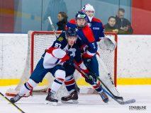 HC_Slovan-SVK_U18_ACT4390