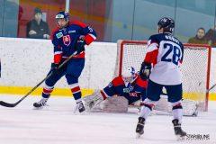 HC_Slovan-SVK_U18_ACT4391