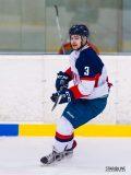 HC_Slovan-SVK_U18_ACT4392