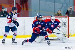 HC_Slovan-SVK_U18_ACT4393