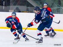 HC_Slovan-SVK_U18_ACT4394