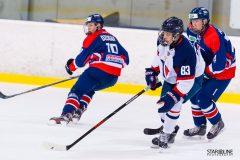 HC_Slovan-SVK_U18_ACT4398