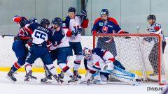 HC_Slovan-SVK_U18_ACT4400