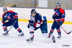 HC_Slovan-SVK_U18_ACT4401