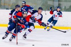 HC_Slovan-SVK_U18_ACT4402
