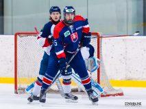 HC_Slovan-SVK_U18_ACT4403