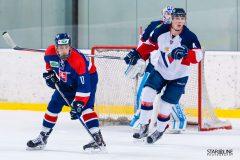 HC_Slovan-SVK_U18_ACT4404