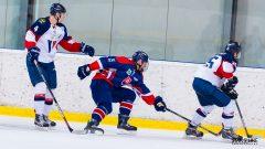 HC_Slovan-SVK_U18_ACT4405