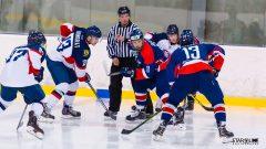 HC_Slovan-SVK_U18_ACT4406