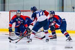 HC_Slovan-SVK_U18_ACT4408