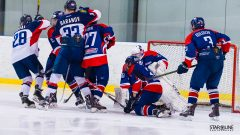 HC_Slovan-SVK_U18_ACT4409