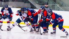 HC_Slovan-SVK_U18_ACT4412