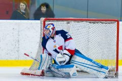 HC_Slovan-SVK_U18_ACT4413