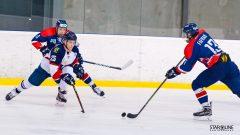 HC_Slovan-SVK_U18_ACT4417