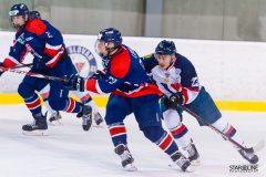 HC_Slovan-SVK_U18_ACT4419