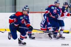 HC_Slovan-SVK_U18_ACT4420