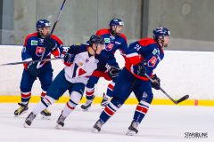 HC_Slovan-SVK_U18_ACT4423