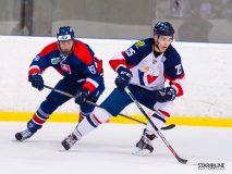 HC_Slovan-SVK_U18_ACT4424