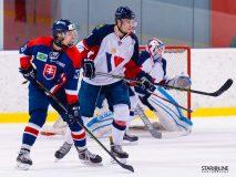 HC_Slovan-SVK_U18_ACT4425