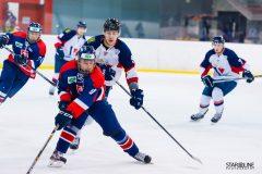 HC_Slovan-SVK_U18_ACT4429