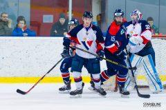 HC_Slovan-SVK_U18_ACT4432