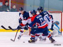 HC_Slovan-SVK_U18_ACT4437