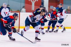 HC_Slovan-SVK_U18_ACT4438