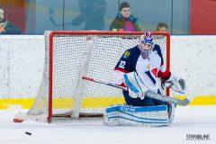 HC_Slovan-SVK_U18_ACT4439