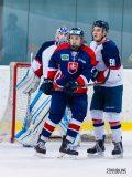 HC_Slovan-SVK_U18_ACT4441