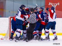 HC_Slovan-SVK_U18_ACT4443