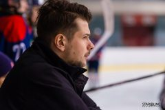 HC_Slovan-SVK_U18_ACT4446