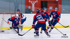 HC_Slovan-SVK_U18_ACT4450