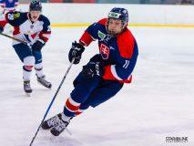 HC_Slovan-SVK_U18_ACT4454
