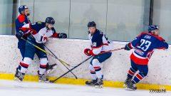 HC_Slovan-SVK_U18_ACT4455
