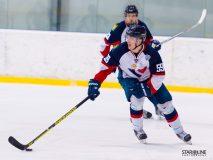 HC_Slovan-SVK_U18_ACT4457