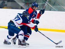 HC_Slovan-SVK_U18_ACT4458