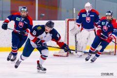 HC_Slovan-SVK_U18_ACT4459