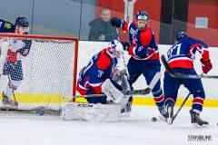 HC_Slovan-SVK_U18_ACT4460