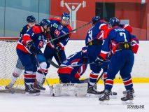 HC_Slovan-SVK_U18_ACT4461
