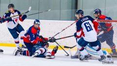 HC_Slovan-SVK_U18_ACT4463